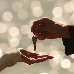 ここまで知ってれば同棲OK!仲良く同棲するためのチェックポイント5ヶ条!