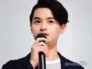 瀬戸康史「テニスの王子様」で共演・滝口幸広さんを追悼