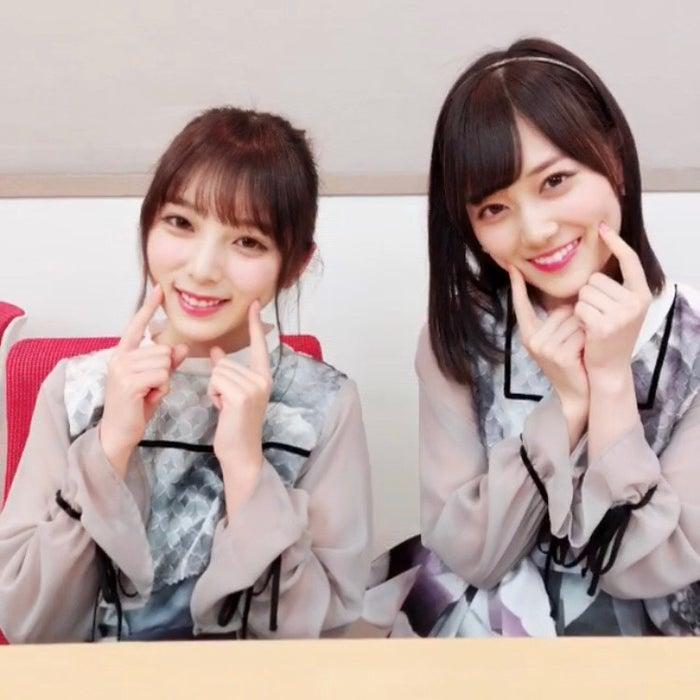 46 動画 乃木坂