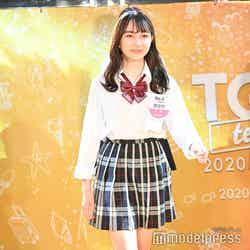 「高一ミスコン2020」ステージの様子(C)モデルプレス