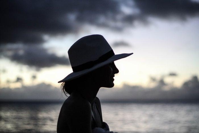 男性が一緒にいたいと思う女性の特徴【見た目編】/photo by GAHAG