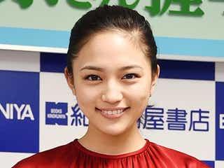 川口春奈、山崎賢人との青春映画は「切なくてキュン」 Twitter開始も報告