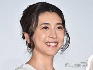 竹内結子さんから快気祝い 爆笑問題・田中裕二、最近の交流明かす