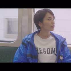 モデルプレス - miwa、ショートヘア振り乱し歌う バッサリカット後初MV