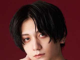 イエモン吉井和哉の息子・吉井添が話題「お父さんそっくり」「美少年」 モデルとして活動
