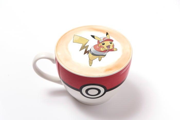 (C)2018 Pokemon.(C)1995-2018 Nintendo/Creatures Inc./GAME FREAK inc.