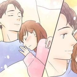 彼との相性は?同棲に向いているカップルの特徴
