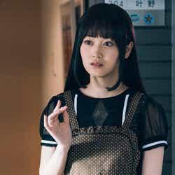モデルプレス - 「電影少女-VIDEO GIRL MAI 2019-」マイ(山下美月)、姿消す…<第6話あらすじ>