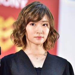 乃木坂46生駒里奈「バッシングの嵐だった」5作連続センターのプレッシャーで「当時の記憶がない」