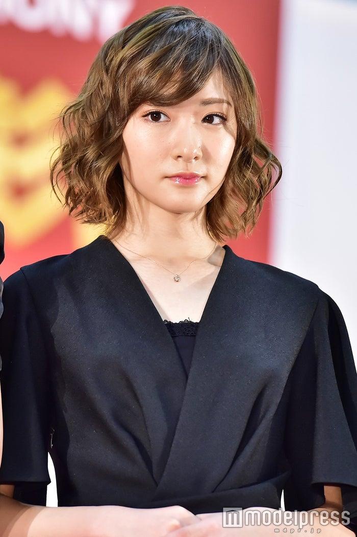 「生駒里奈 茶髪」の画像検索結果