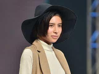 ラブリが私服センスNo.1に決定「誰にも真似ができないファッション」と専門家脱帽