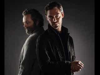 『ウォーキング・デッド』&『グッド・ファイト』の二人が親子を演じる『Prodigal Son』がシーズン2へ更新!