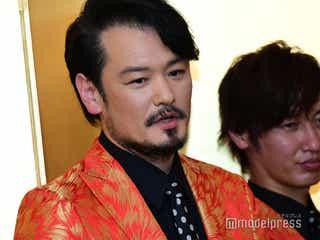 嵐・櫻井翔、2019年の紅白差し入れも「お洒落」と話題 純烈・小田井涼平が報告