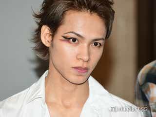 KAT-TUN上田竜也「必要としてくれていることが嬉しい」世界的ダンスカンパニーの日本初公演で主演