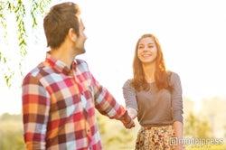 出会いのきっかけはナンパ…恋愛関係に上手く発展させる5つのコツ
