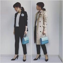 """セレモニー服、どうせ買うなら仕事でも着られるものを。賢い選択で""""一度きり""""を解消しましょ♪"""