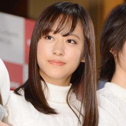 頸椎椎間板症のモー娘。小田さくら、活動再開を発表