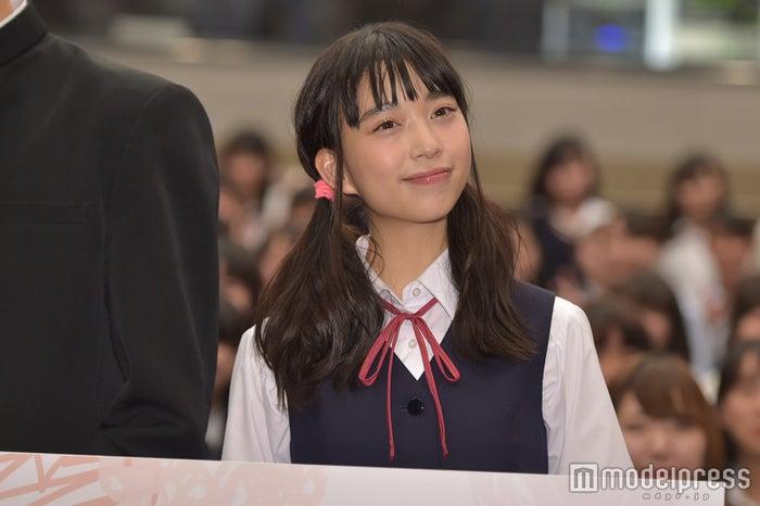 森川葵(C)モデルプレス
