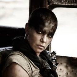 『マッドマックス』女戦士フュリオサのスピンオフ進行中!来年撮影か