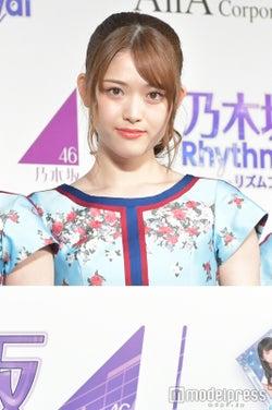 松村沙友理(C)モデルプレス