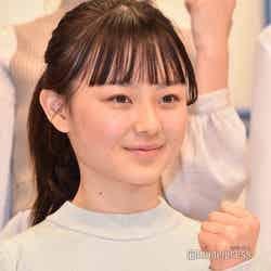 武山瑠香 (C)モデルプレス
