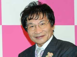 尾木ママ、「こども庁」創設に持論 最善の利益を守る駆け込み寺として必要
