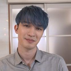 SixTONESジェシー、クセあり男性役 ドラマ風コントに挑戦