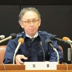 知事、旅行自粛を要請 新型コロナ 沖縄関係7人目感染
