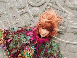 きゃりー、Silent Sirenら豪華出演者が決定 「HARAJUKU KAWAii!! FES 2013」