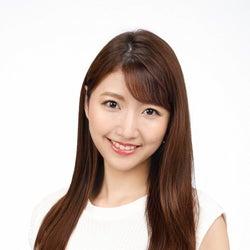 フジ三田友梨佳アナ、夜の報道番組メインキャスター抜てき 初挑戦に「身の引き締まる思い」