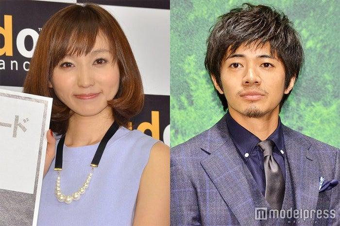 吉木りさ&和田正人に熱愛報道 双方所属事務所がコメント(C)モデルプレス