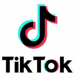 ジャニーズ・嵐の相葉雅紀がTikTokで動画公開「相葉ちゃんらしい」と注目を集めている