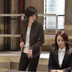 モデルプレス - 矢田亜希子、天海祐希と11年ぶりに共演「以前と変わらず、本当におきれい!」「とても素敵な女性」と歓喜