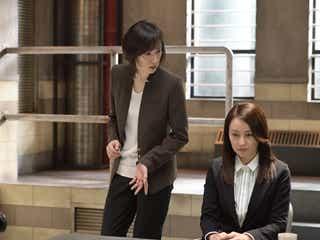 矢田亜希子、天海祐希と11年ぶりに共演「以前と変わらず、本当におきれい!」「とても素敵な女性」と歓喜
