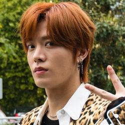 NCT 127ユウタ、K-POP日本人メンバーの交流明かし話題 ショウタロウ&PENTAGONユウトとJBJ95ケンタの誕生日パーティー