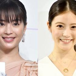 広瀬すず、3年ぶりCM女王に返り咲き 今田美桜も躍進「2020上半期タレントCM起用社数ランキング」発表