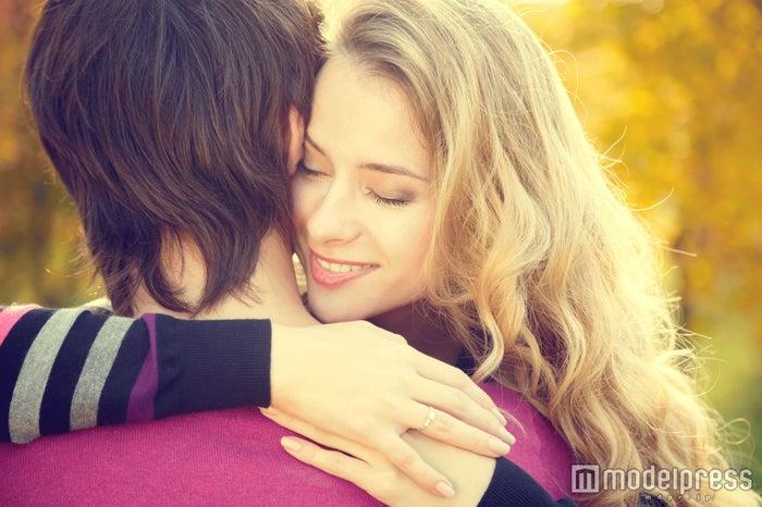 2人が幸せならどんな見た目でも関係ないことを忘れないで(photo-by-Maryia-Bahutskaya/Fotolia)