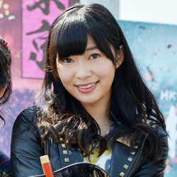 モデルプレス - 指原莉乃、史上初の連覇に向けて気合い 渡辺麻友・山本彩も負けじと宣言<AKB48選抜総選挙>