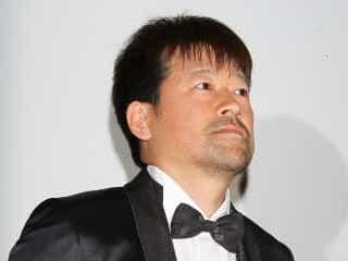 佐藤二朗、『99人の壁』不適切手法制作を謝罪 今後は「褌を締め直し…」 俳優の佐藤二朗が、『超逆境クイズバトル!!99人の壁』で、一部不適切な手法で制作されていたことを謝罪した。