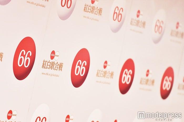 嵐「第66回 NHK紅白歌合戦」リハーサルに臨む(C)モデルプレス