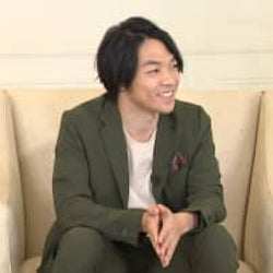 伊沢拓司 東大受験のきっかけは思い込み!?「幼さゆえの傲慢さで…」