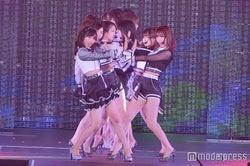"""AKB48史上最もセクシー""で話題…小栗有以センター曲は原点回帰か 初期楽曲の「アンサーソング」の声も"
