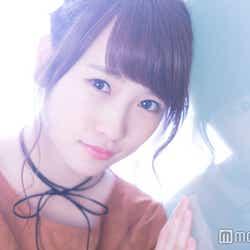 """モデルプレス - """"女優""""川栄李奈、絶賛される演技力にどう思う?AKB48時代から変わらない武器 モデルプレスインタビュー"""