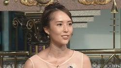 サッカー日本代表の妻、不満爆発「オフの日くらい楽しませろ」発言に男性陣ヒヤリ