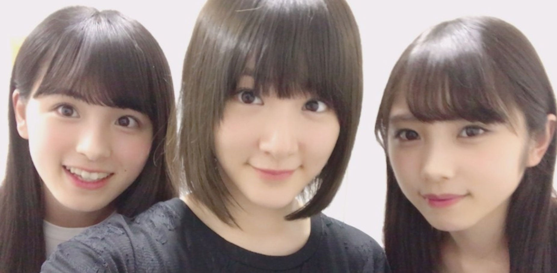 乃木坂46生駒里奈、新Wセンター与田祐希&大園桃子にコメント ポジションについて本音も