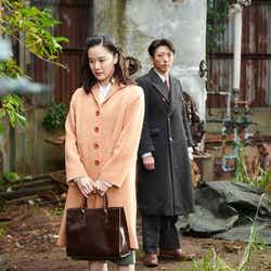 モデルプレス - 高橋一生、蒼井優の夫役に ドラマ「スパイの妻」出演決定