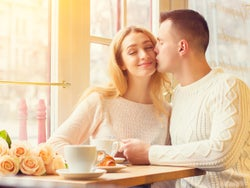 夫のホンネ!妻への「愛」を感じる場面3選