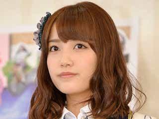 "AKB48島崎遥香の代打に""お気に入り""後輩メンバーが登場 アイドルのルックス事情を明かす"