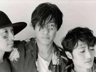 フジファブリック、小林武史プロデュースによる新曲「光あれ」を配信限定リリース