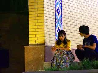 【「あいのり:Asian Journey」シーズン2】暴行被害・歪んだ10股恋愛…美女メンバー、衝撃の過去告白
